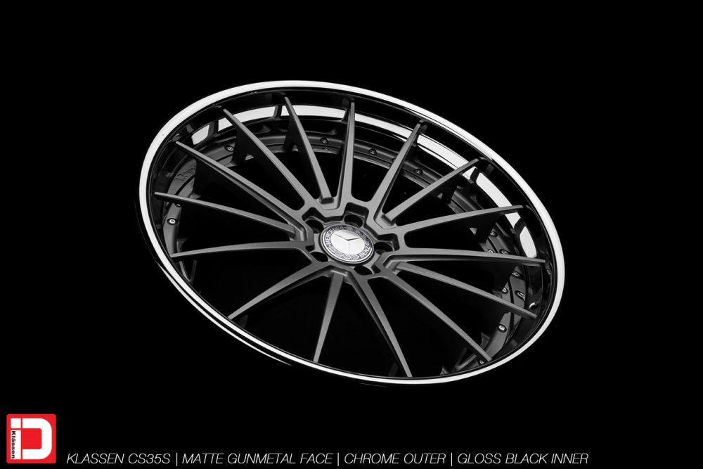 klassenid-wheels-cs35s-matte-gunmetal-face-chrome-lip-hardware-28