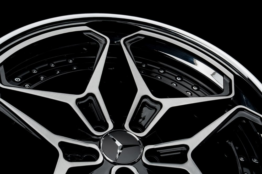 klassenid-wheels-cs55t-two-tone-brushed-face-with-gloss-black-windows-and-chrome-lip-hardware-18