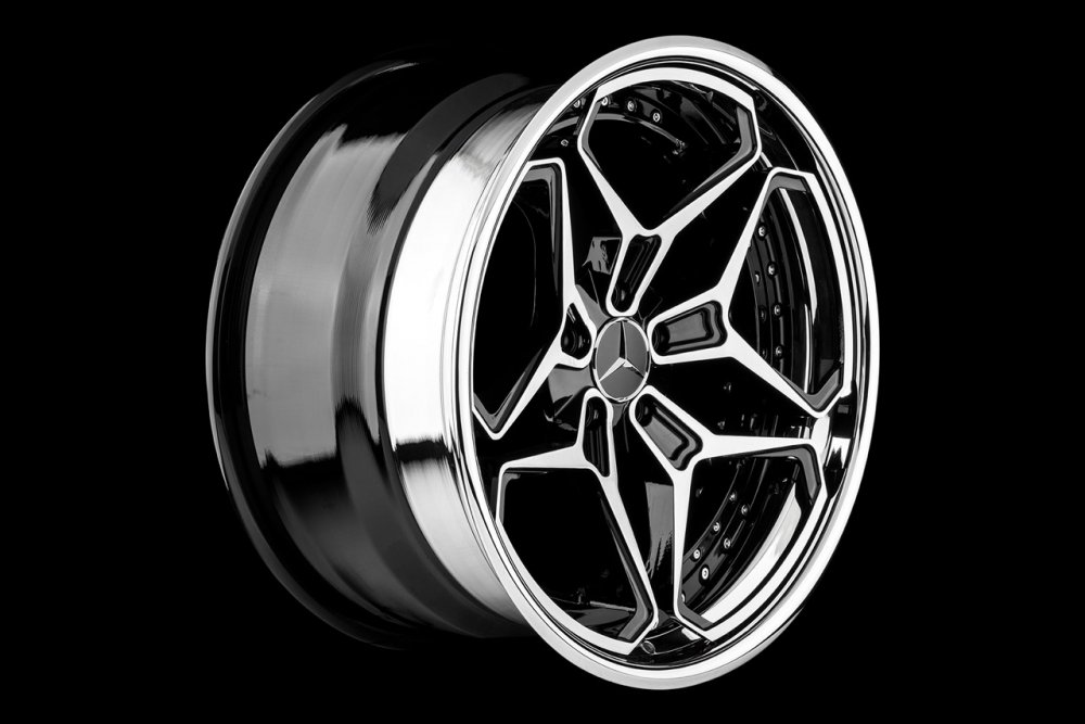 klassenid-wheels-cs55t-two-tone-brushed-face-with-gloss-black-windows-and-chrome-lip-hardware-3