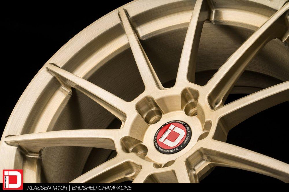 klassenid-wheels-m10r-monoblock-brushed-champagne-11