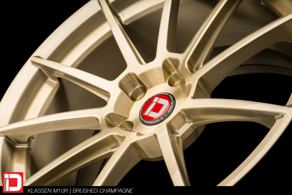 klassenid-wheels-m10r-monoblock-brushed-champagne-14