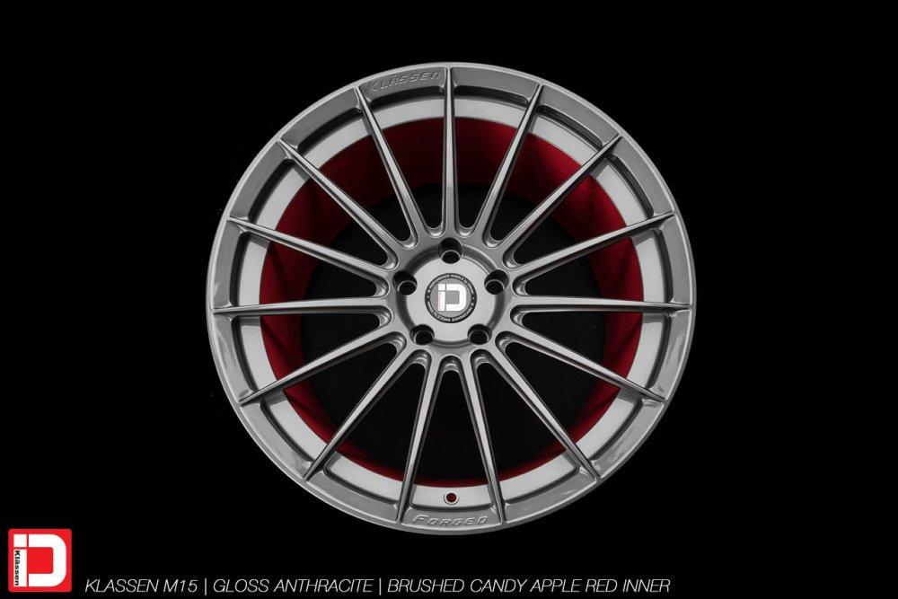 klassenid-wheels-m15-monoblock-non-directional-gloss-anthracite-face-brushed-candy-apple-red-inner-barrel-12