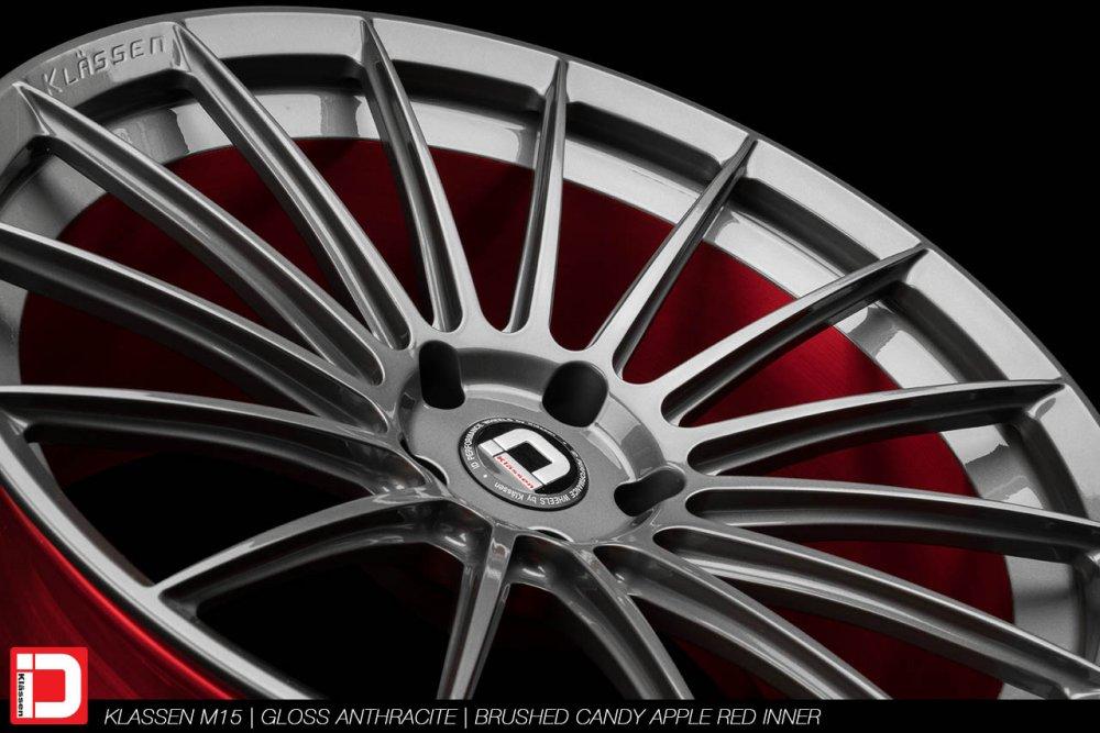 klassenid-wheels-m15-monoblock-non-directional-gloss-anthracite-face-brushed-candy-apple-red-inner-barrel-18
