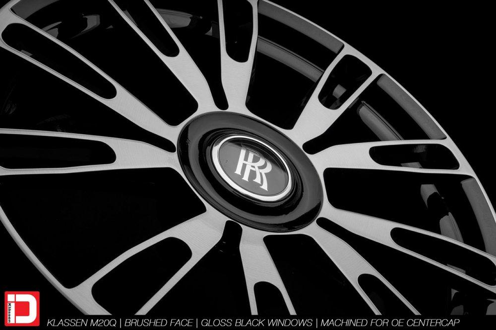 klassenid-wheels-m20q-monoblock-two-tone-brushed-face-gloss-black-windows-machined-for-oe-rolls-royce-floating-centercap-12