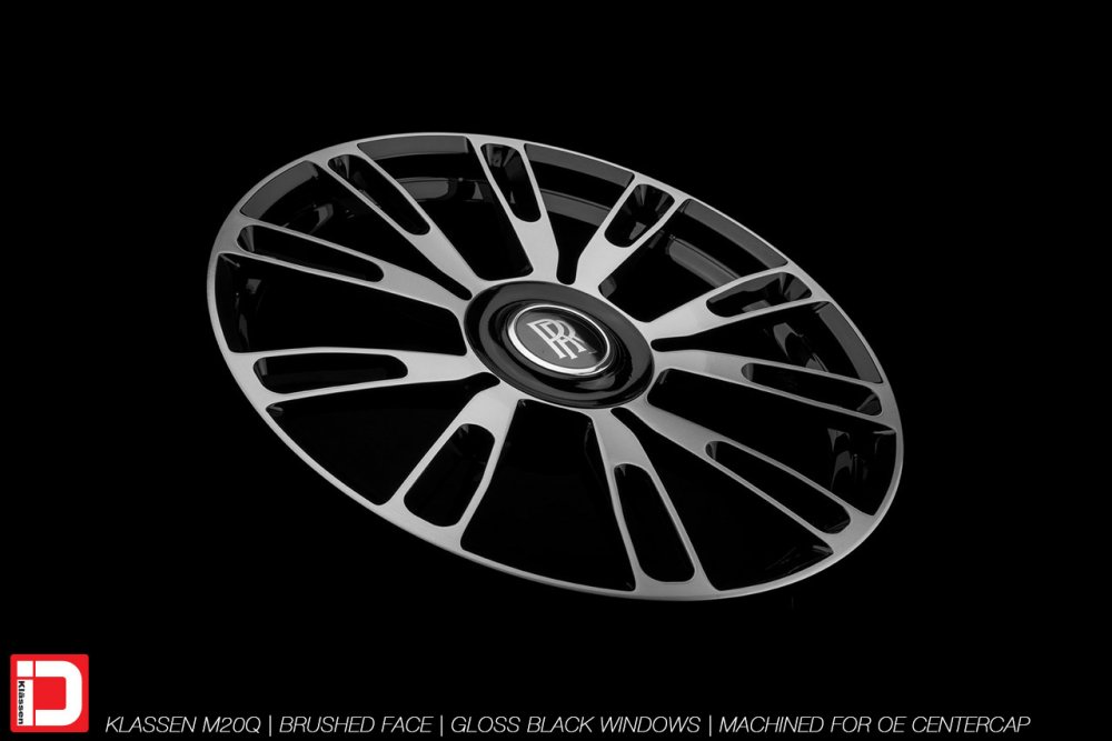 klassenid-wheels-m20q-monoblock-two-tone-brushed-face-gloss-black-windows-machined-for-oe-rolls-royce-floating-centercap-22