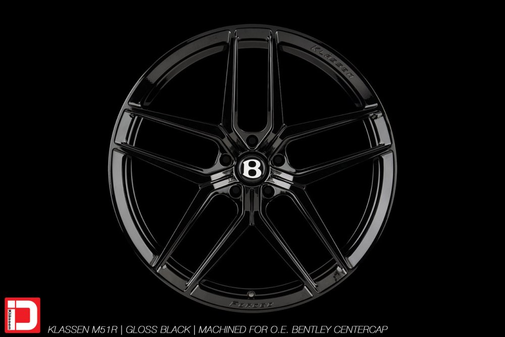 klassenid-wheels-m51r-monoblock-gloss-black-machined-for-bentley-oe-centercap-17