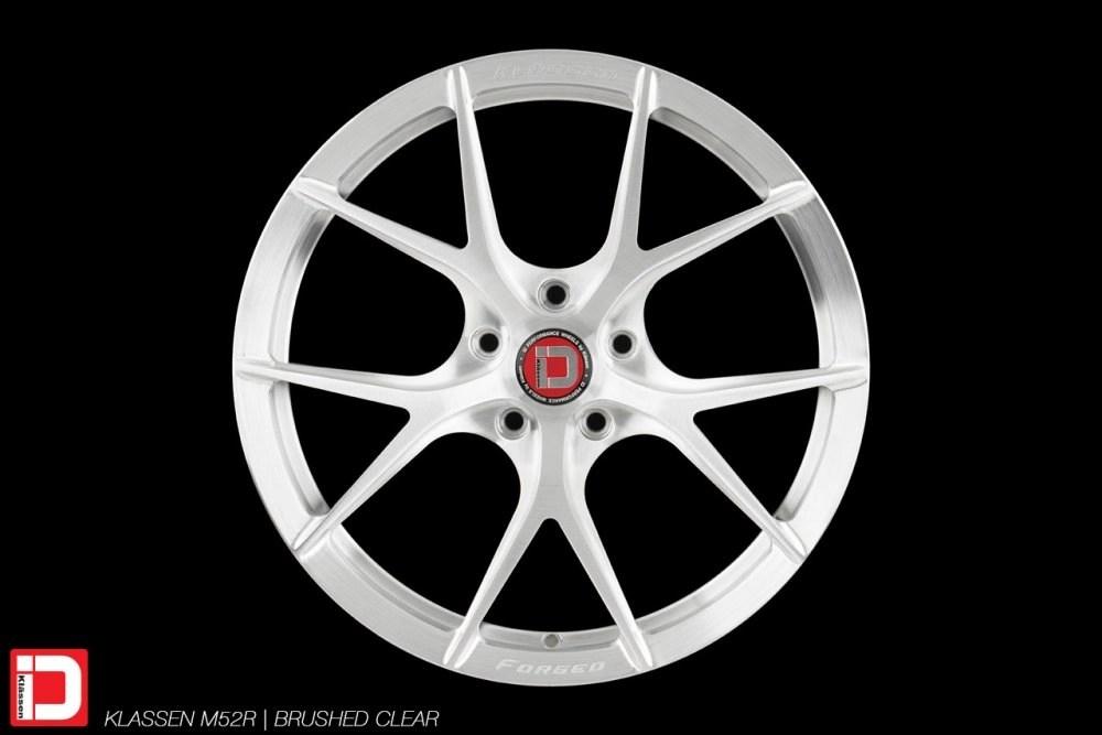 klassenid-wheels-m52r-brushed-1