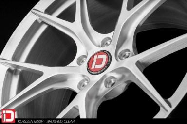klassenid-wheels-m52r-brushed-13