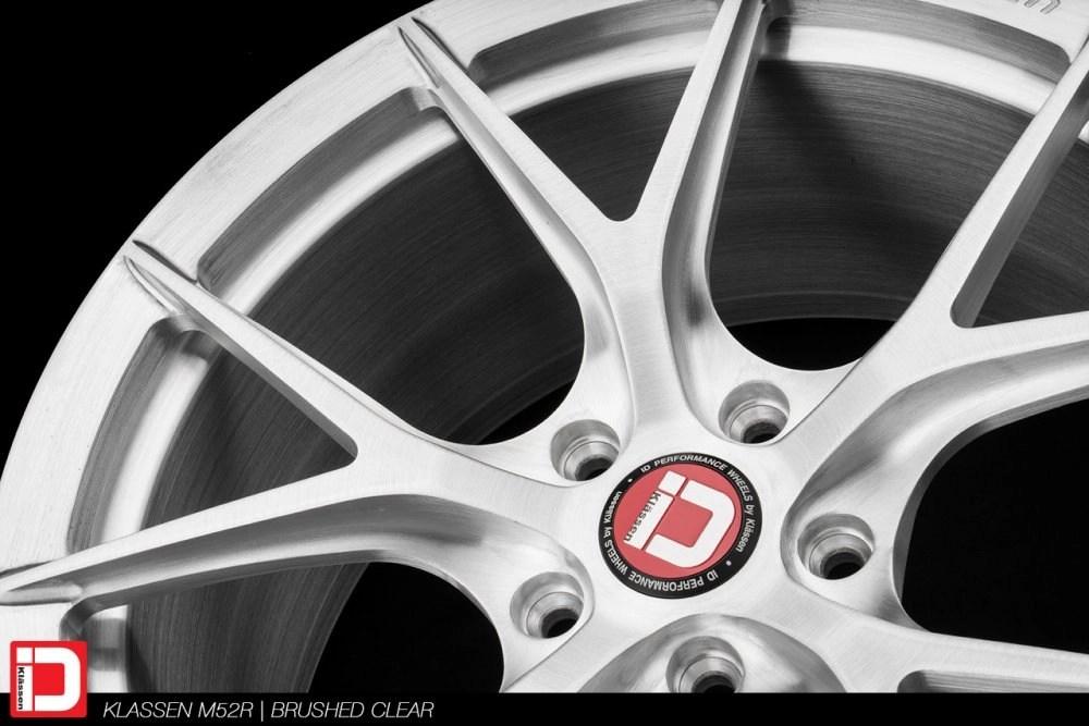 klassenid-wheels-m52r-brushed-14