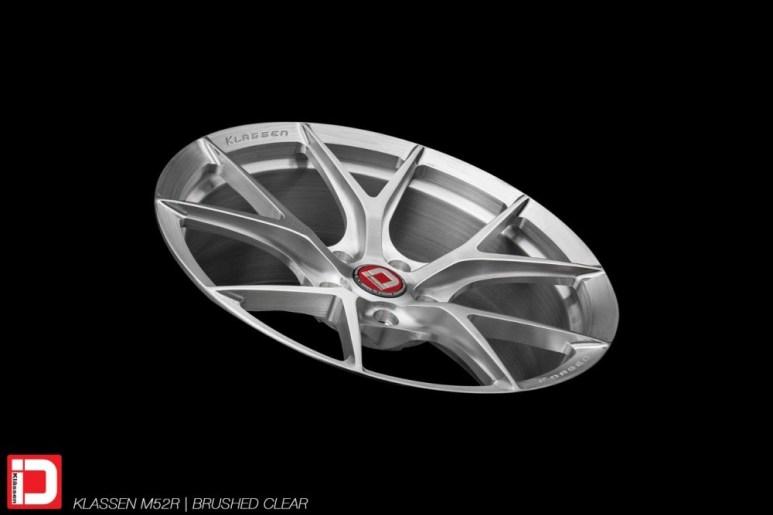 klassenid-wheels-m52r-brushed-17
