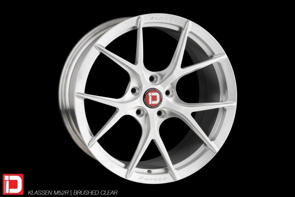 klassenid-wheels-m52r-brushed-2