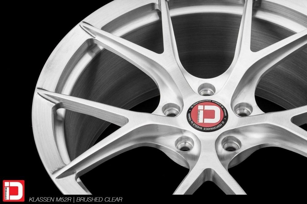 klassenid-wheels-m52r-brushed-4
