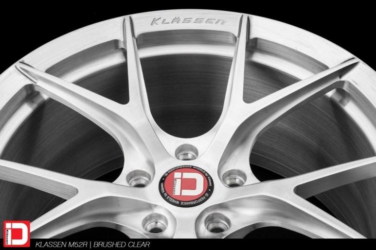 klassenid-wheels-m52r-brushed-6