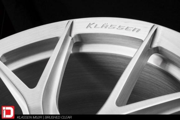 klassenid-wheels-m52r-brushed-8