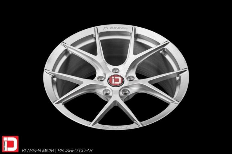 klassenid-wheels-m52r-brushed-9