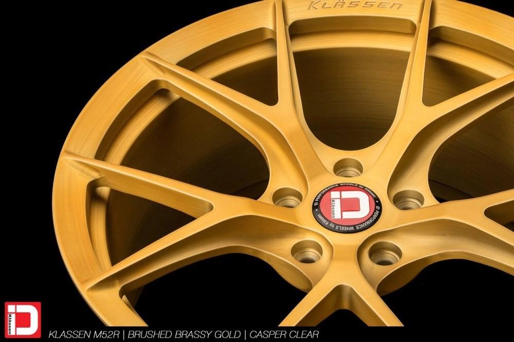 klassenid-wheels-m52r-casper-brassy-gold-4