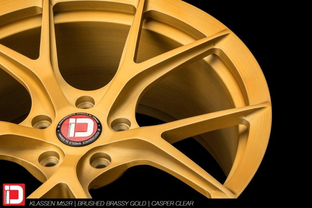 klassenid-wheels-m52r-casper-brassy-gold-5