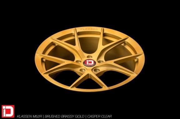 klassenid-wheels-m52r-casper-brassy-gold-7