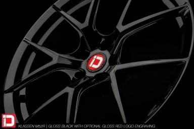 klassenid-wheels-m52r-gloss-black-gloss-red-text-11