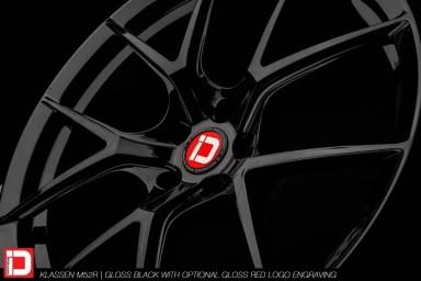 klassenid-wheels-m52r-gloss-black-gloss-red-text-12
