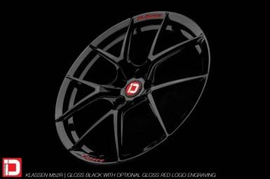 klassenid-wheels-m52r-gloss-black-gloss-red-text-13