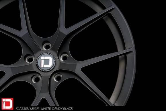 klassenid-wheels-m52r-matte-candy-black-10