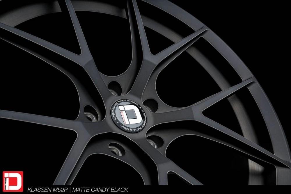 klassenid-wheels-m52r-matte-candy-black-17