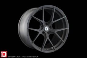 klassenid-wheels-m52r-matte-candy-black-19
