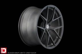klassenid-wheels-m52r-matte-candy-black-20