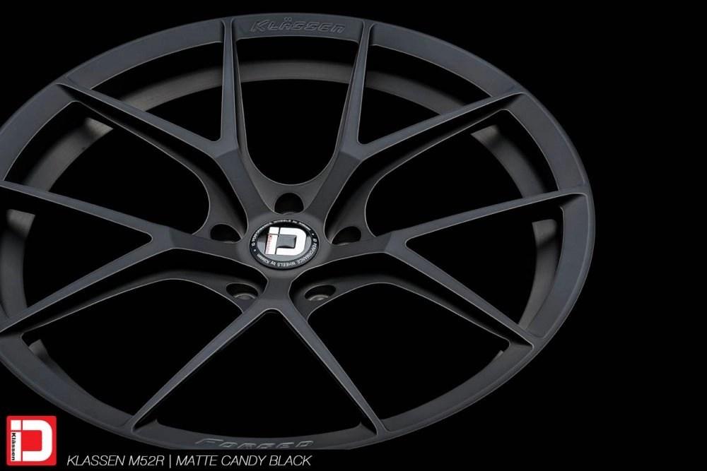 klassenid-wheels-m52r-matte-candy-black-3