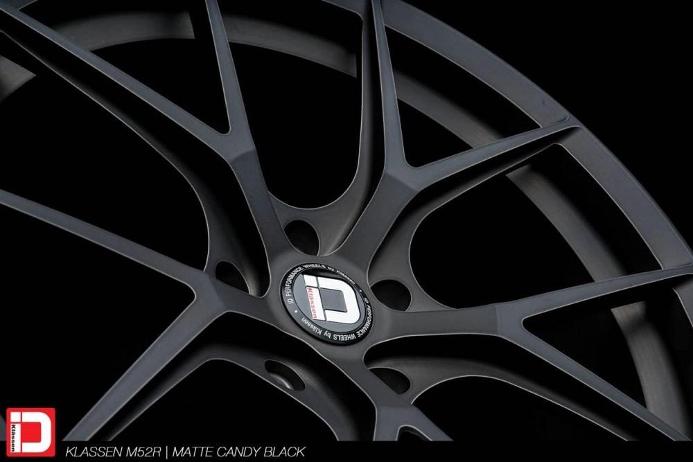 klassenid-wheels-m52r-matte-candy-black-6