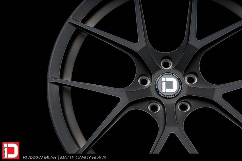 klassenid-wheels-m52r-matte-candy-black-9