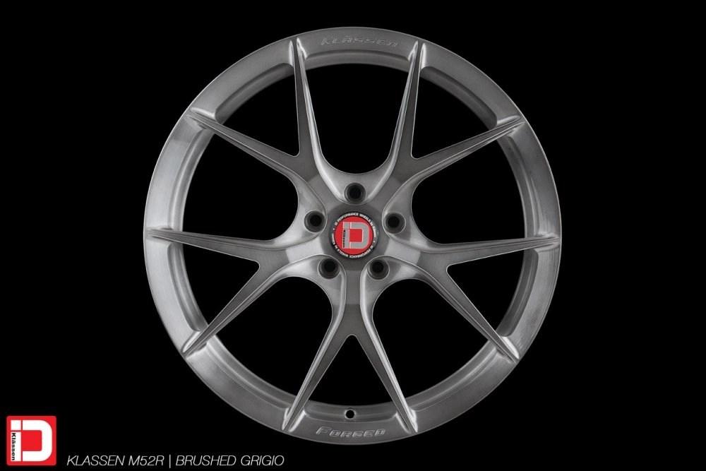 klassenid-wheels-m52r-monoblock-forged-brushed-grigio-1