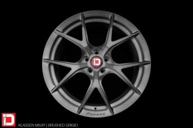 klassenid-wheels-m52r-monoblock-forged-brushed-grigio-11