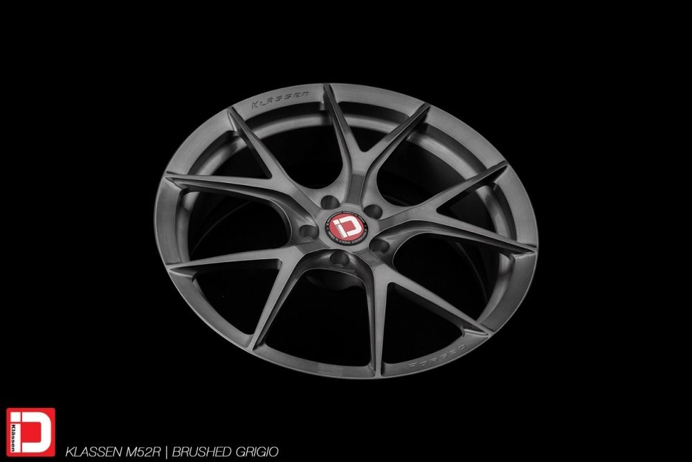 klassenid-wheels-m52r-monoblock-forged-brushed-grigio-13