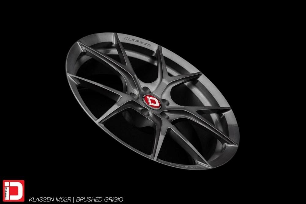 klassenid-wheels-m52r-monoblock-forged-brushed-grigio-17