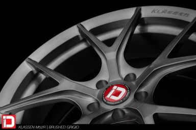 klassenid-wheels-m52r-monoblock-forged-brushed-grigio-18