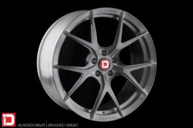 klassenid-wheels-m52r-monoblock-forged-brushed-grigio-2