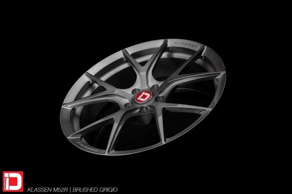 klassenid-wheels-m52r-monoblock-forged-brushed-grigio-20