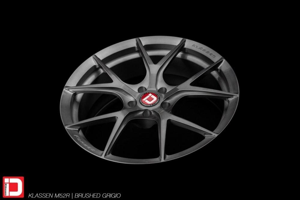 klassenid-wheels-m52r-monoblock-forged-brushed-grigio-21