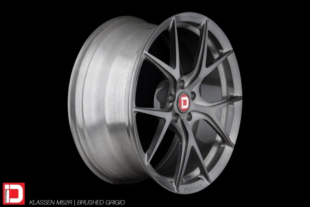klassenid-wheels-m52r-monoblock-forged-brushed-grigio-3
