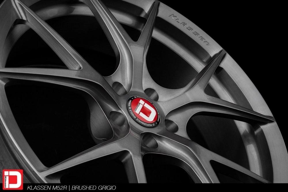 klassenid-wheels-m52r-monoblock-forged-brushed-grigio-4