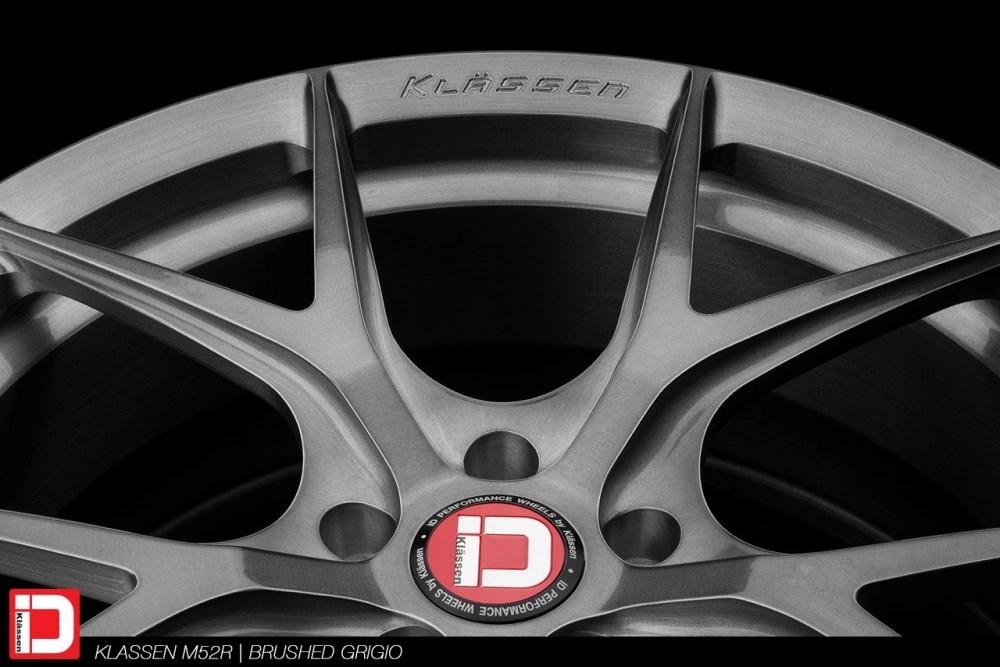 klassenid-wheels-m52r-monoblock-forged-brushed-grigio-6