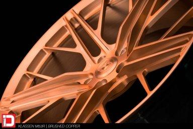 klassenid-wheels-m53-r-matte-brushed-copper-12