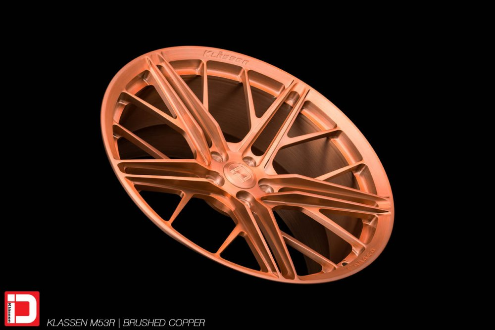 klassenid-wheels-m53-r-matte-brushed-copper-14