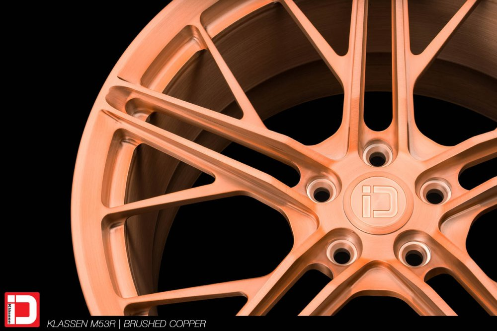 klassenid-wheels-m53-r-matte-brushed-copper-6
