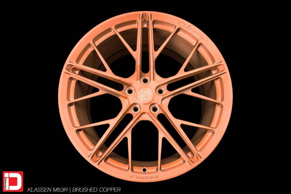 klassenid-wheels-m53-r-matte-brushed-copper-8