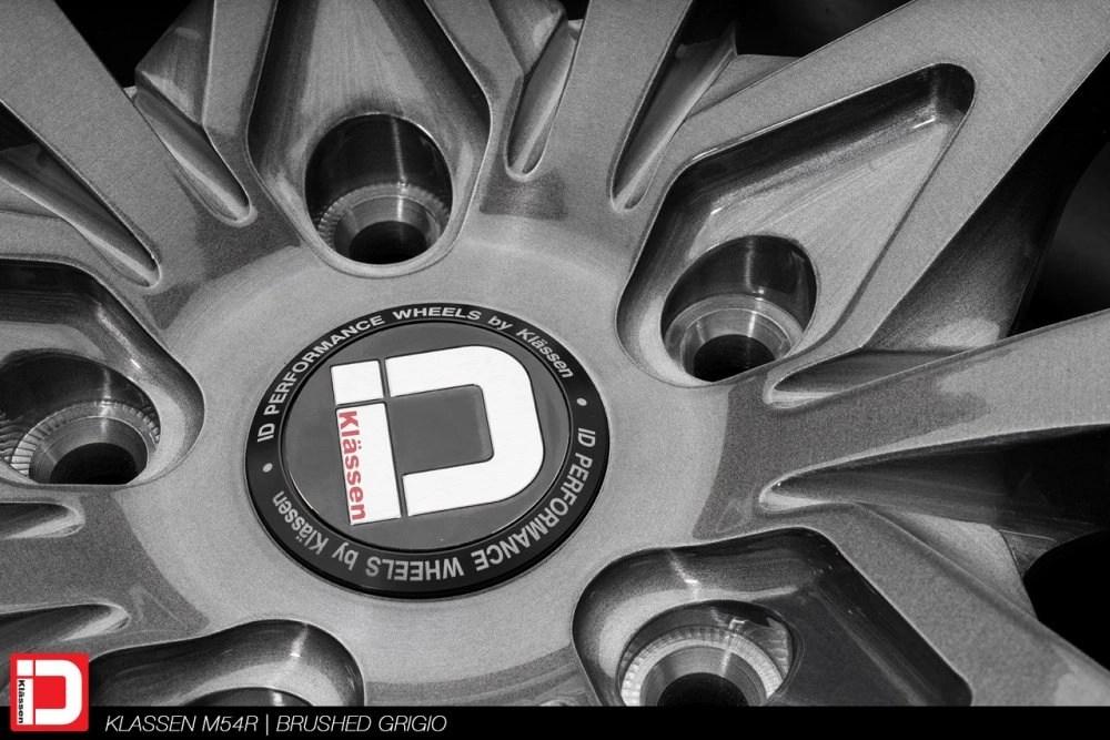 klassenid-wheels-m54r-monoblock-brushed-grigio-11
