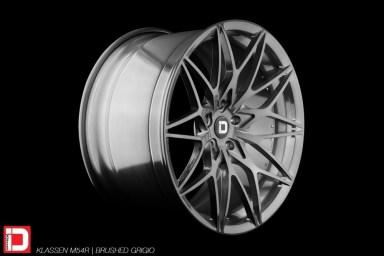 klassenid-wheels-m54r-monoblock-brushed-grigio-14