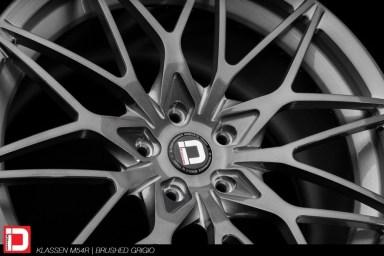 klassenid-wheels-m54r-monoblock-brushed-grigio-6